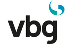 VBG: Neue Website