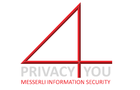 Website privacy4you